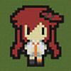 keweh's avatar