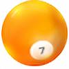 Kewell07's avatar