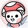 KeweThing's avatar