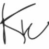 Kewi67's avatar