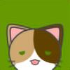 kewkee's avatar