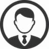 KewlAffordableAdopts's avatar