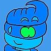 kewlbreeze8's avatar
