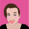 KewlDevel's avatar