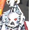 KewlGT's avatar