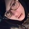 kewlkat1472's avatar