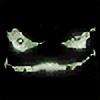 KewlKippers's avatar