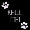 kewlmei's avatar