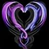 kewlnsol's avatar