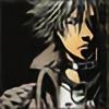 KewlOmatic's avatar