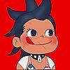 kewminus's avatar