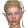 Kewo2011's avatar