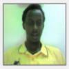 Kewowo's avatar