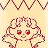 KewpieMay0's avatar