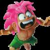 Kewpuh's avatar