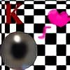 kewsithydemon's avatar