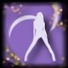 KewtGifts's avatar