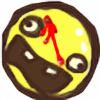 kewtmew's avatar