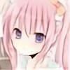 Kewtt's avatar