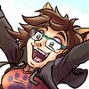 Kexi-Katze's avatar