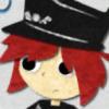 Kexi9000's avatar