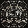 Kexitt's avatar