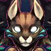 Kexity's avatar