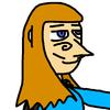 kexly's avatar