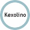 kexolino's avatar