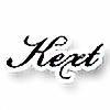 kext's avatar