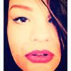 Kexxler's avatar