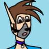 Kexys's avatar
