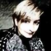 Key-C's avatar