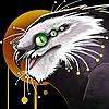 Key-Feathers's avatar