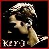 Key-J's avatar