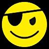 Key-Smith's avatar