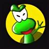 key117's avatar