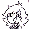 Keyaboo's avatar