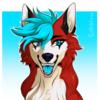 keyace's avatar