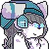 Keyame's avatar