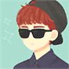 keyandsnickers's avatar