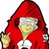 Keyaro's avatar