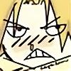 KeyaRomi's avatar