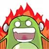 keyart's avatar