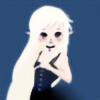 KeyaShiro's avatar