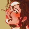 KeYashu's avatar