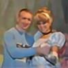 Keybedev's avatar