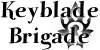 Keyblade-Brigade