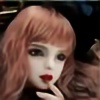 keyblade15fanatic's avatar