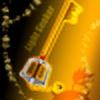 Keyblade303's avatar